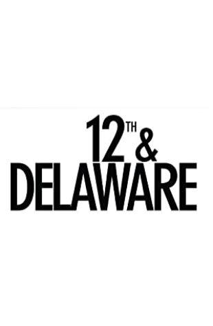 12th & Delaware Rachel Grady