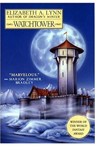 Watchtower Elizabeth A. Lynn