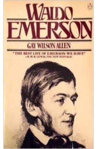 Waldo Emerson Gay Wilson Allen
