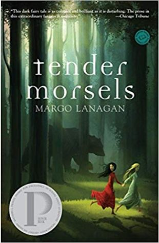 Tender Morsels Margo Lanagan