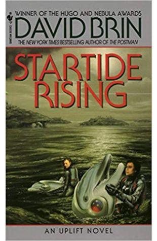 Startide Rising David Brin