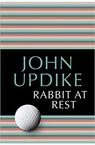 Rabbit at Rest John Updike