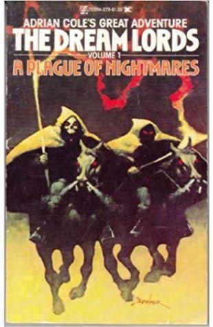 A Plague of Nightmares