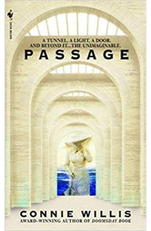 Passage Connie Willis