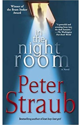 In the Night Room Peter Straub