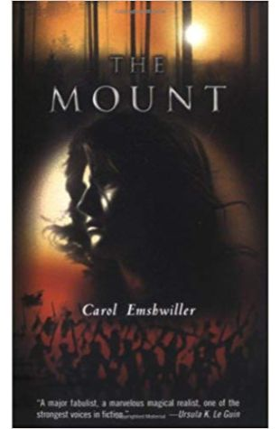 The Mount Carol Emshwiller
