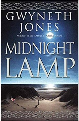 Midnight Lamp