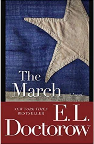 The March E. L. Doctorow