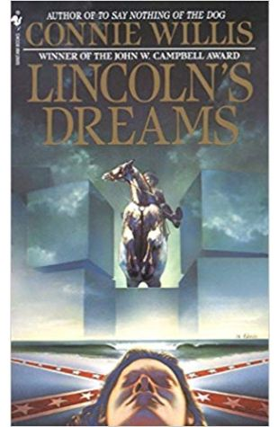 Lincoln's Dreams Connie Willis