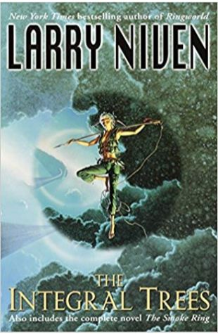 The Integral Trees Larry Niven