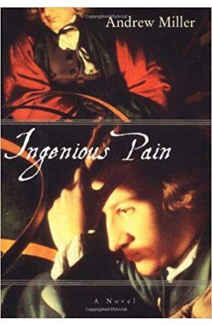 Andrew Miller Ingenious Pain