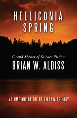 Helliconia Spring Brian W. Aldiss