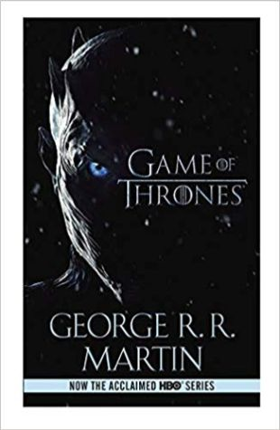 A Game of Thrones George R. R. Martin