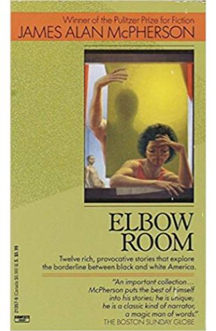 Elbow Room James Alan McPherson