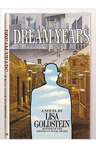 The Dream Years