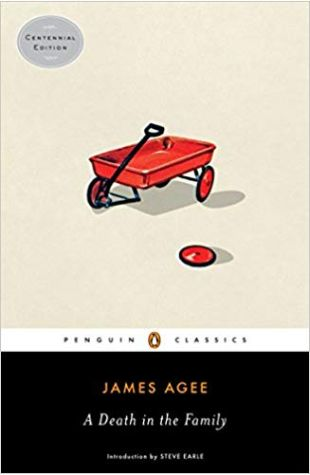 A Death in the Family James Agee
