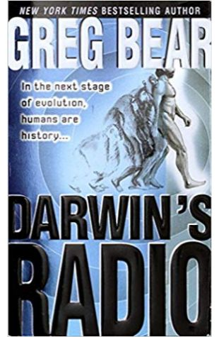 Darwin's Radio Greg Bear