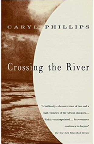 Crossing the River Caryl Phillips