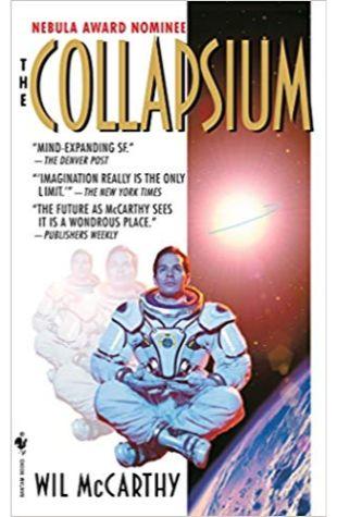 The Collapsium