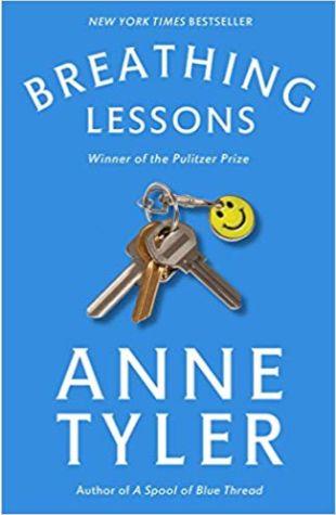 Breathing Lessons Anne Tyler