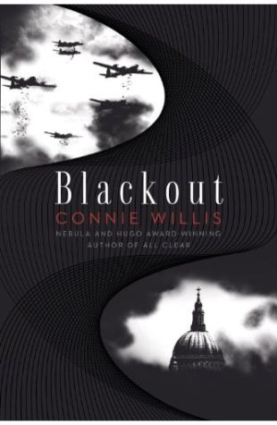 Blackout/All Clear Connie Willis