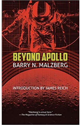 Beyond Apollo Barry N. Malzberg