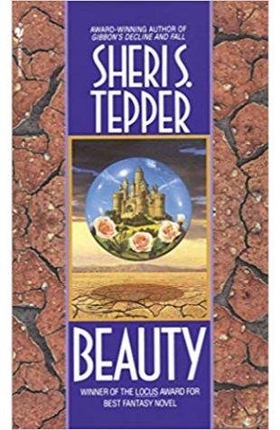 Beauty Sheri S. Tepper