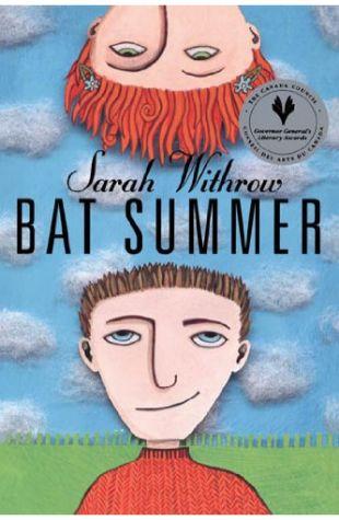Bat Summer