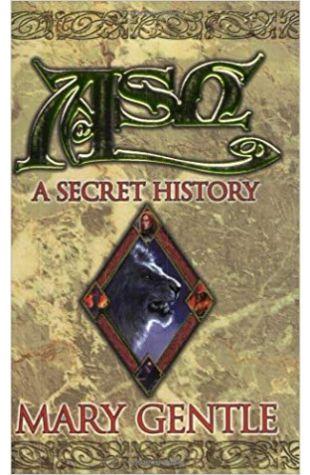 Ash, A Secret History