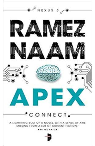 Apex Ramez Naam