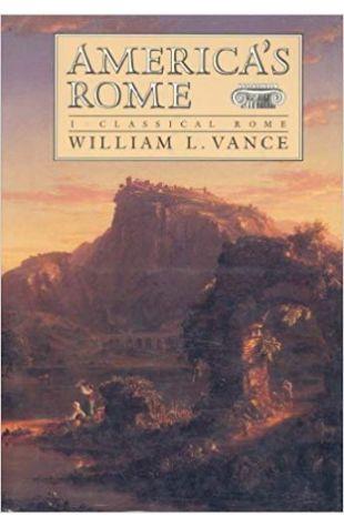 America's Rome