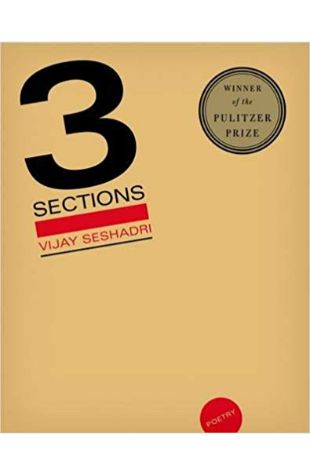 3 Sections Vijay Seshadri