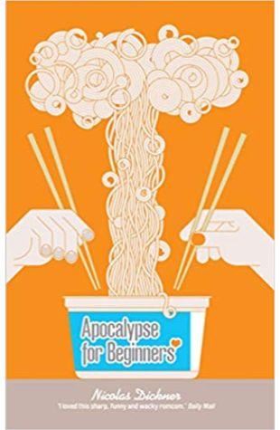 Apocalypse for Beginners