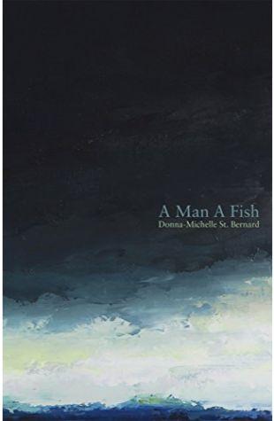 A Man A Fish