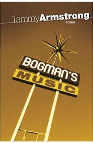 Bogman's Music