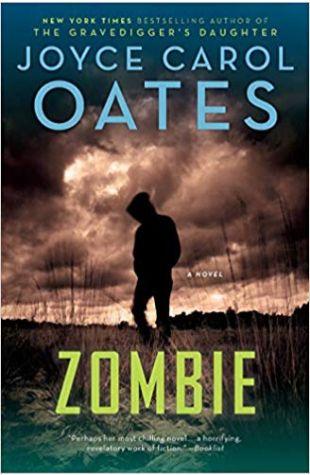 Zombie Joyce Carol Oates