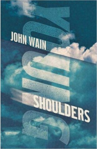 Young Shoulders John Wain