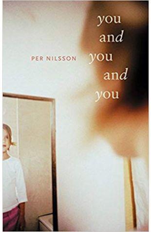 You & You & You Per Nilsson