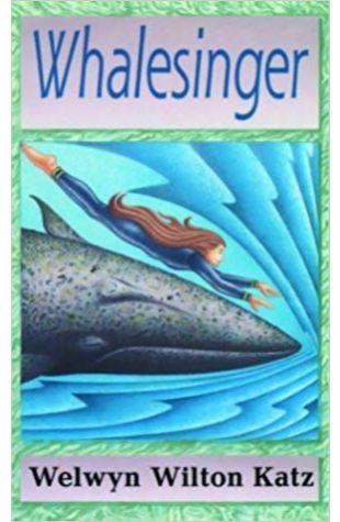 Whalesinger