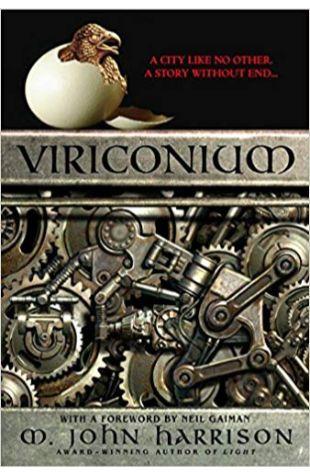 In Viriconium