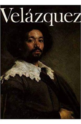 Velázquez: Painter and Courtier