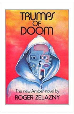 Trumps of Doom Roger Zelazny