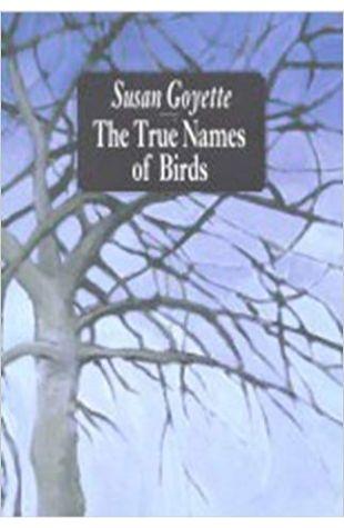 The True Names of Birds