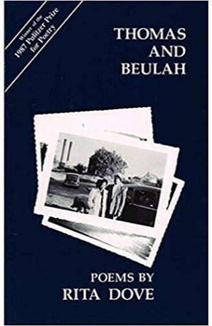 Thomas and Beulah Rita Dove