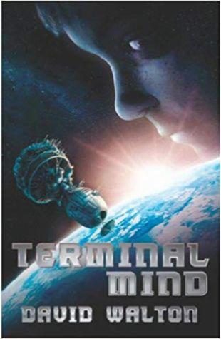 Terminal Mind David Walton