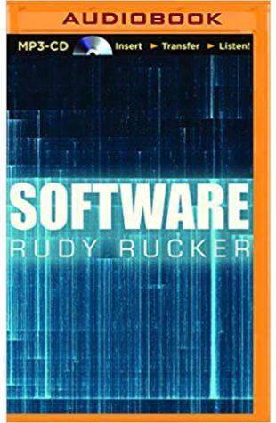 Software Rudy Rucker