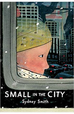 Small in the City Sydney Smith
