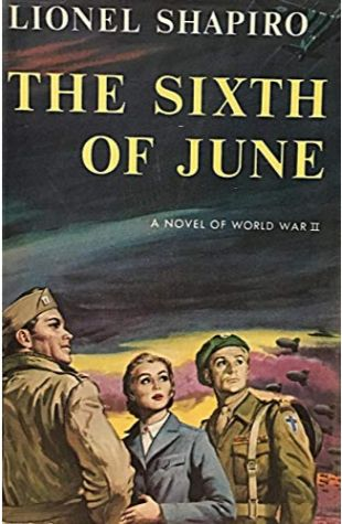 The Sixth of June Lionel Shapiro