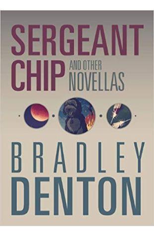 Sergeant Chip Bradley Denton