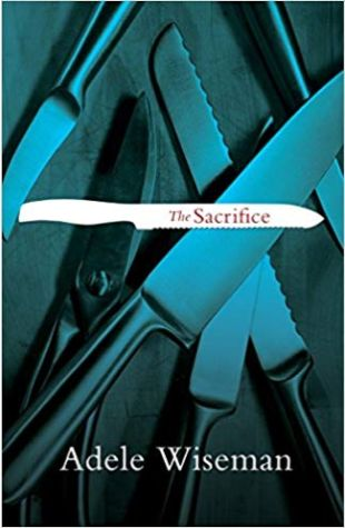 The Sacrifice Adele Wiseman